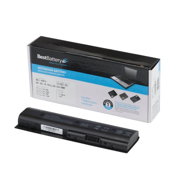 Bateria-para-Notebook-HP-Pavilion-DV7-7040-1