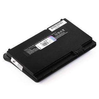 Bateria-para-Notebook-HP-Mini-1120br-1