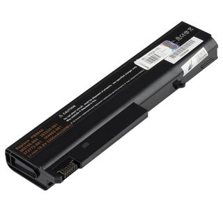 Bateria-para-Notebook-HP-Compaq-Business-notebook-NX6300-1