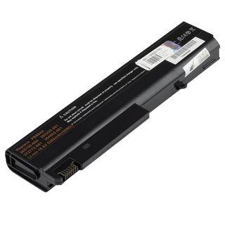 Bateria-para-Notebook-HP-Compaq-Business-notebook-NX6330-1