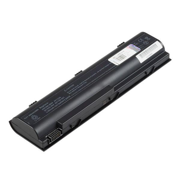 Bateria-para-Notebook-HP-Compaq-Presario-M2050-1