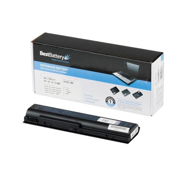 Bateria-para-Notebook-HP-Compaq-Presario-V4050-5
