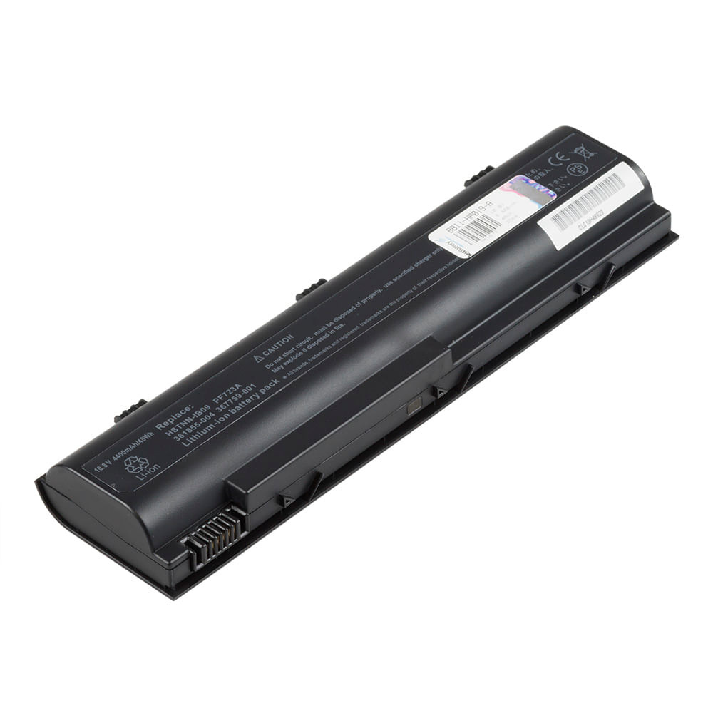 Bateria-para-Notebook-HP-Compaq-Presario-V5220-1