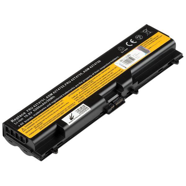 Bateria-para-Notebook-Lenovo-L410-5