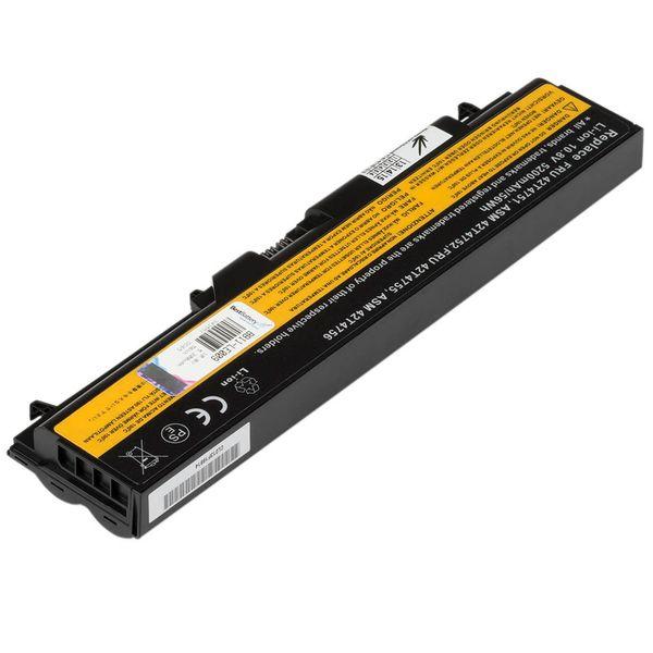 Bateria-para-Notebook-Lenovo-FRU-42T4795-4