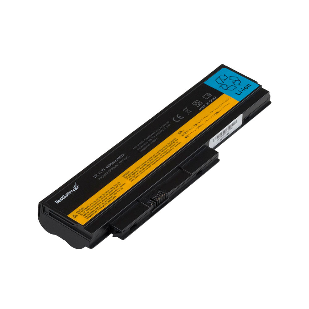 Bateria-para-Notebook-Lenovo-0A36281-1