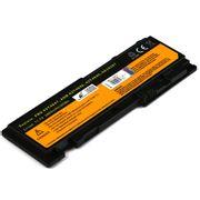 Bateria-para-Notebook-Lenovo-ThinkPad-T420si-1