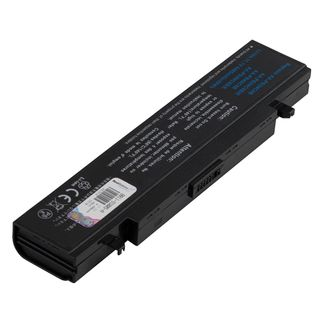 Bateria-para-Notebook-Samsung-AA-PB2NC3B-1