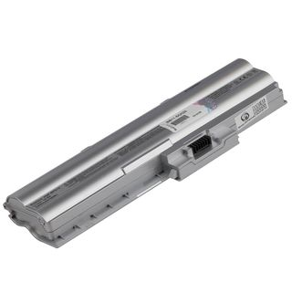 Bateria-para-Notebook-Sony-Vaio---VGP-BPS12-1