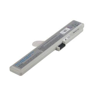 Bateria-para-Notebook-Apple-M7462-1