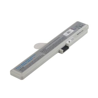Bateria-para-Notebook-BB11-AP013-A-1