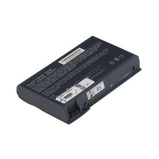 Bateria-para-Notebook-HP-OmniBook-6100-1