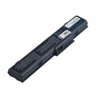 Bateria-para-Notebook-HP-OmniBook-XT1000-1