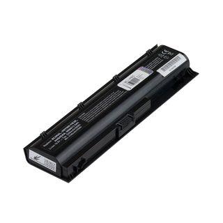 Bateria-para-Notebook-HP-ProBook-4341s-1