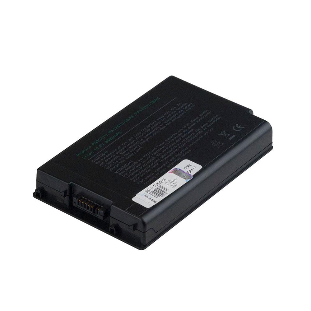 Bateria-para-Notebook-Toshiba-Tecra-S1-1