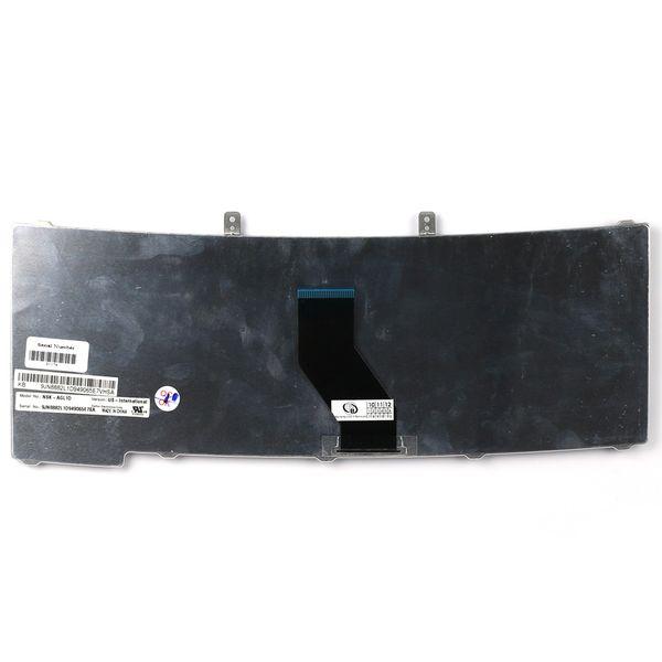 Teclado-para-Notebook-Acer-TravelMate-5720g-1