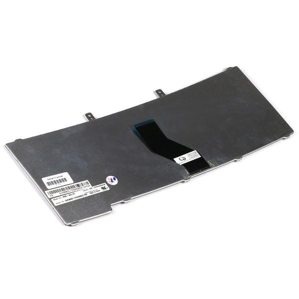 Teclado-para-Notebook-Acer-TravelMate-7520-1