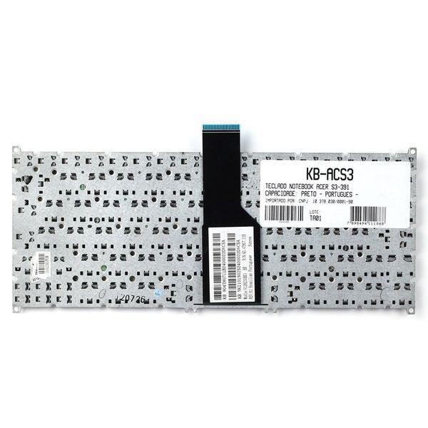 Teclado-para-Notebook-Acer-Aspire-One-725-1