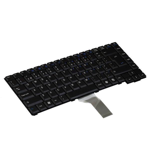 Teclado-para-Notebook-BENQ-2100-3