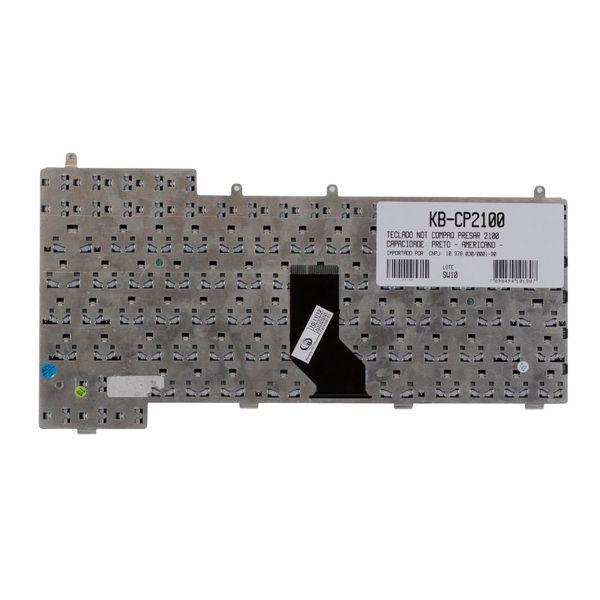 Teclado-para-Notebook-Compaq-Business-Notebook-NX9010-1