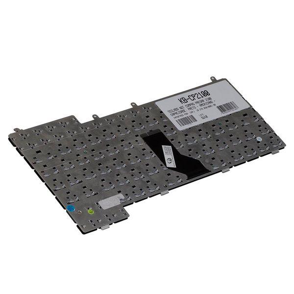 Teclado-para-Notebook-Compaq-Business-Notebook-NX9040-1