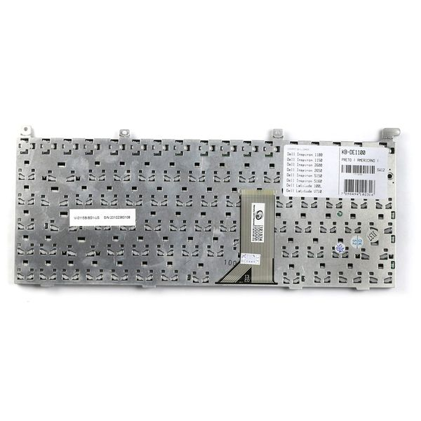 Teclado-para-Notebook-Dell-Latitude-V710-1