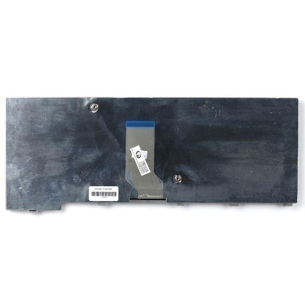 Teclado-para-Notebook-Asus-Z9100N-2