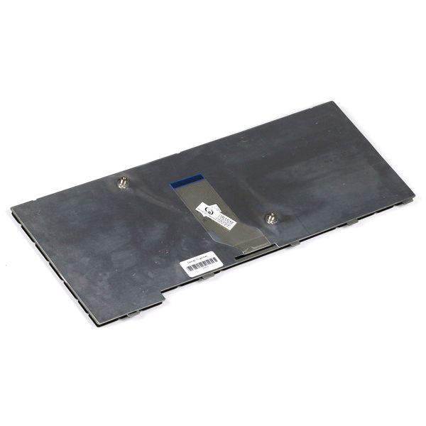Teclado-para-Notebook-Asus-Z9100N-4