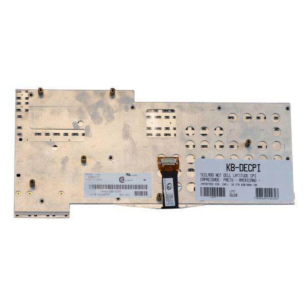 Teclado-para-Notebook-Dell---V403-2