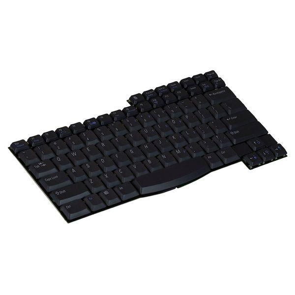 Teclado-para-Notebook-Dell---V403-3