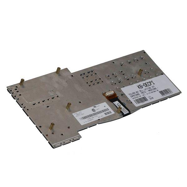 Teclado-para-Notebook-Dell---V403-4