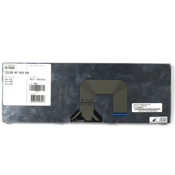 Teclado-para-Notebook-Asus---04GNPW1KAR00-3-2