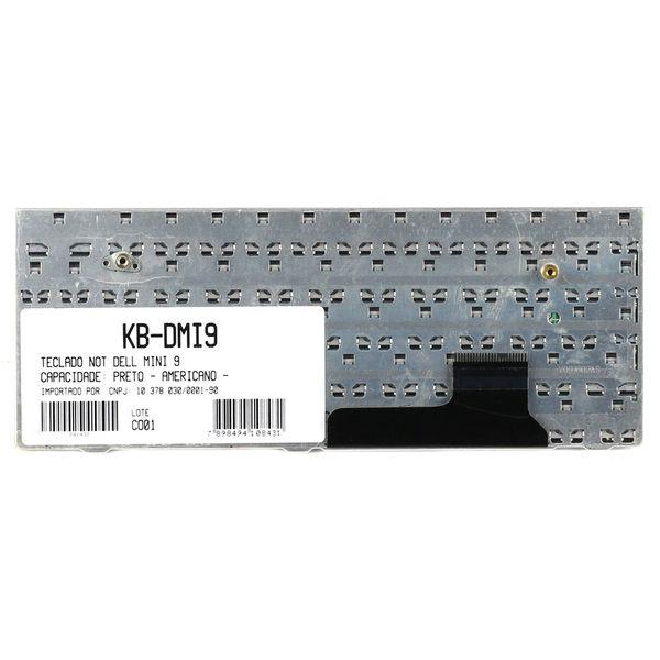 Teclado-para-Notebook-Dell-Inspiron-910-1
