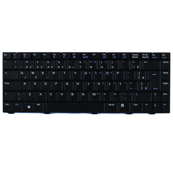 Teclado-para-Notebook-Asus-W3-1