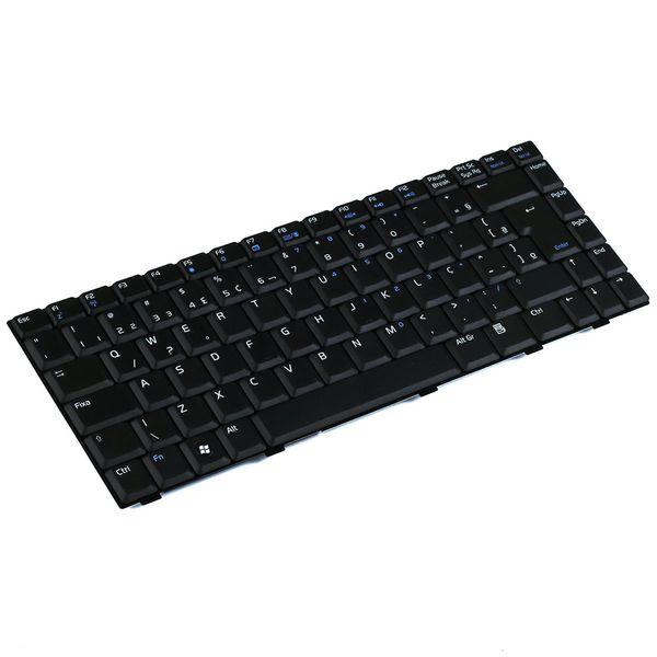 Teclado-para-Notebook-Asus-W3-3