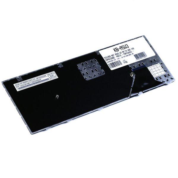 Teclado-para-Notebook-Asus-W3-4