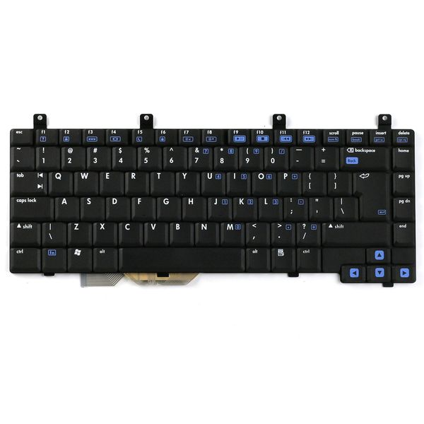 Teclado-para-Notebook-Compaq-Presario-V4200-1