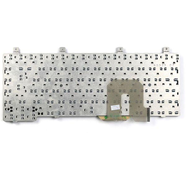 Teclado-para-Notebook-Compaq-Presario-V4400-2