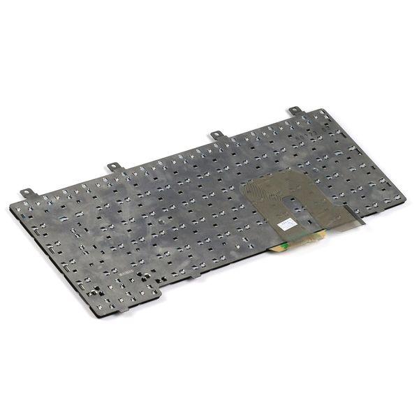 Teclado-para-Notebook-Compaq-Presario-V4400-4