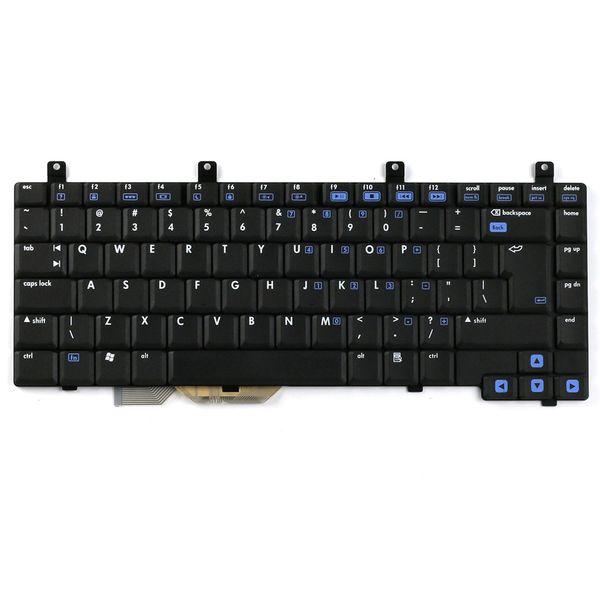 Teclado-para-Notebook-HP---NSK-H3K0U-1