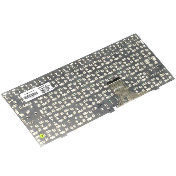 Teclado-para-Notebook-Asus-EEE-PC-1000-1