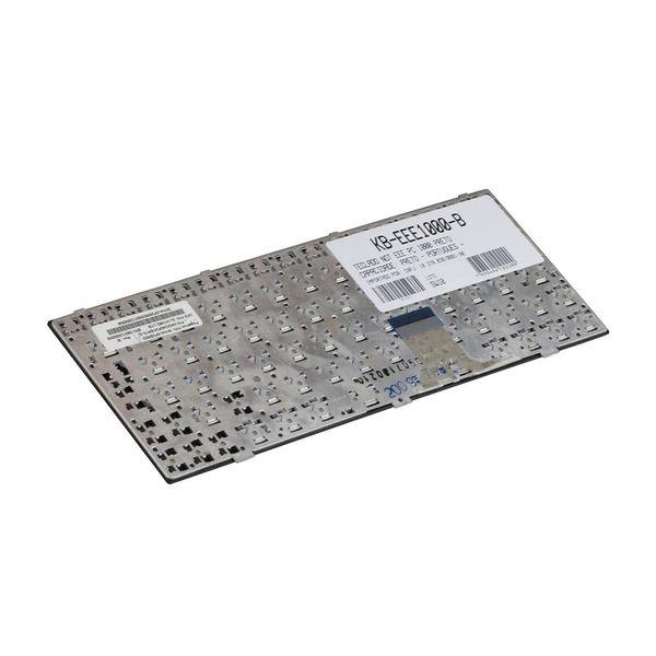 Teclado-para-Notebook-Asus-EEE-PC-1000HA-4