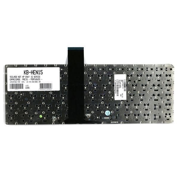 Teclado-para-Notebook-HP-Envy-15t-2