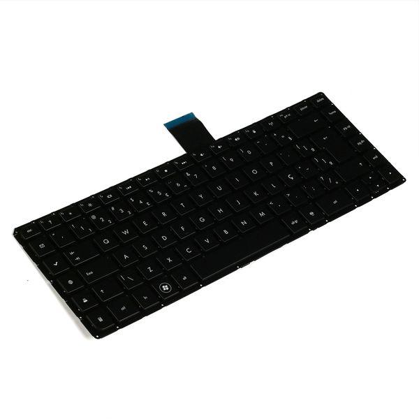 Teclado-para-Notebook-HP-ENVY-15-1100-3