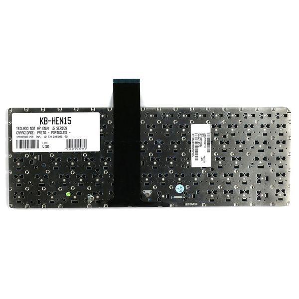 Teclado-para-Notebook-HP-ENVY-15T-1100-2