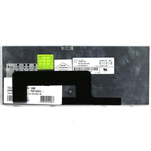 Teclado-para-Notebook-HP-Mini-700-2