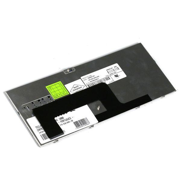 Teclado-para-Notebook-HP--496688-001-4