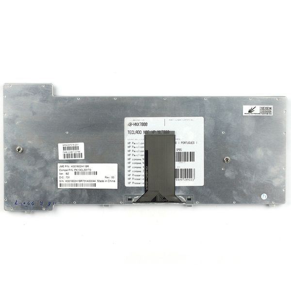 Teclado-para-Notebook-HP---K001602E1US-2