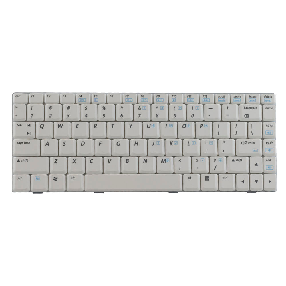 Teclado-para-Notebook-Compaq-Presario-B2800-1
