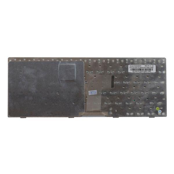 Teclado-para-Notebook-Compaq-Presario-B2800-2